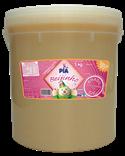 Sobremesa Láctea com coco - 5kg