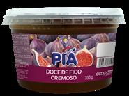 Doce de Figo 700g