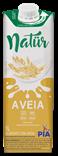 Bebida Vegetal de Aveia - 1L