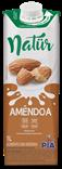 Bebida Vegetal de Amêndoas - 1L