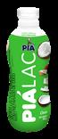 Bebida Láctea Fermentada Piá Lac Coco - 900g