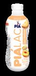 Bebida Láctea Fermentada Piá Lac Salada de Frutas Zero Gordura - 900g