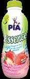 Iogurte com Polpa de Morango Light  - 800g