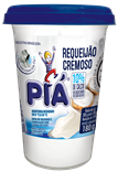 Requeijão Cremoso - 180g