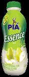 Iogurte Integral com Preparado de Pera - 800g