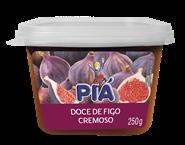 Doce de Figo Cremoso  - 250g