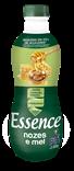 Iogurte Integral Essence Nozes e Mel - 800g