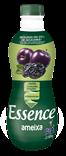 Iogurte Integral com Preparado de Ameixa - 800g