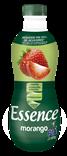 Iogurte Integral Essence Morango - 800g