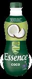 Iogurte Integral Preparado de Coco - 800g