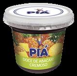 Doce de Abacaxi - 400g