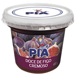 Doce de Figo - 400g