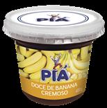 Doce de Banana - 400g