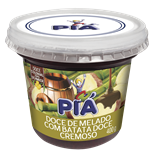 Doce Colonial - 400g