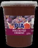 Doce de Figo - 1010g