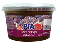 Doce de Figo - 700g