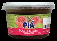 Doce de Goiaba - 700g