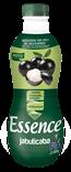 Iogurte Integral com preparado de Jabuticaba - 800g