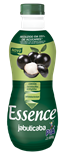 Iogurte Integral Essence Jabuticaba - 800g