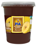 Doce de marmelo - 1010g