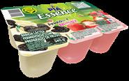 Bebida Láctea fermentada com preparado de frutas - 540g