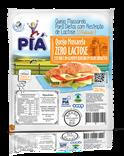 Queijo Mussarela Para Dietas com Restrição de Lactose (fatiado) - 150g
