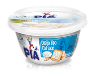Queijo Tipo Cottage - 250g