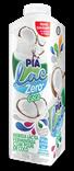 Bebida Láctea Fermentada com Polpa de Coco 0% de Gorduras Totais - 1000g