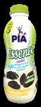 Iogurte Desnatado com Preparado de Ameixa Light - 800g