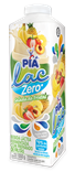 Bebida Láctea Fermentada com Preparado de Frutas 0% de Gorduras Totais - 1000g