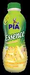 Iogurte Integral com Preparado de Abacaxi e Gengibre - 800g