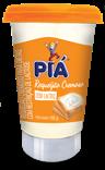 Requeijão Cremoso Para Dietas com Restrição de Lactose Zero Lactose - 180g