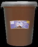 Sobremesa Láctea com chocolate - 1010g