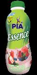 Iogurte com Polpa de Frutas Silvestres - 800g