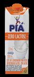 Leite UHT Semidesnatado para Dietas com Restrição de Lactose - 1L