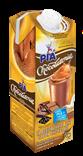 Bebida Láctea UHT Sabor Chocolate - 1L