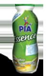 Iogurte com sabor Mousse de Maracujá - 180g