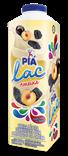 Bebida Láctea Fermentada com Preparado de Ameixa - 1000g
